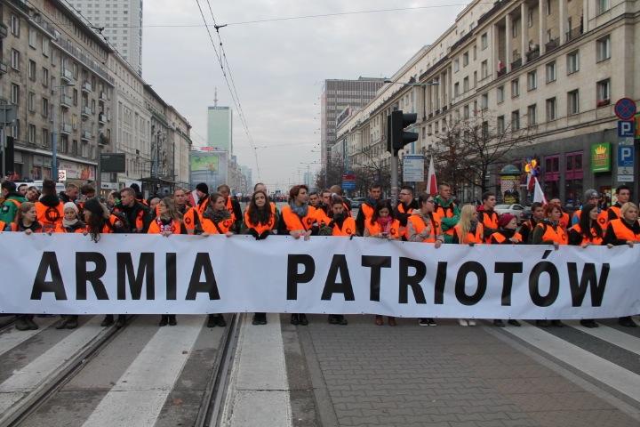 Polishfascists1.jpg