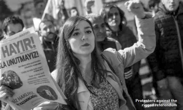 Turkey protest.jpg