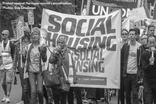 Social Housing.jpg