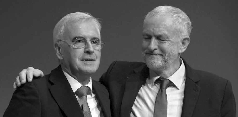 John and Jeremy.jpg