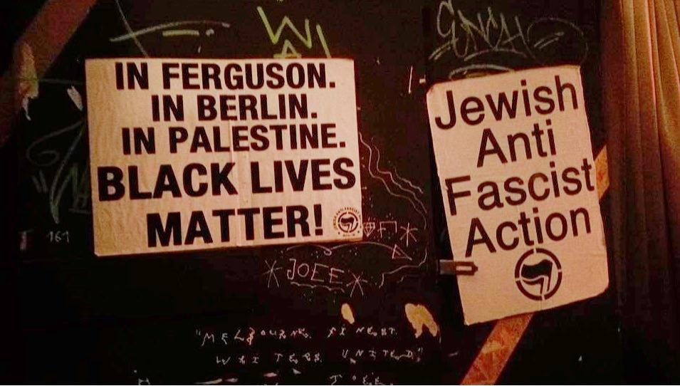 Jewish antifa.jpg