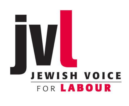 jvl-logo_rk-440x361.jpg