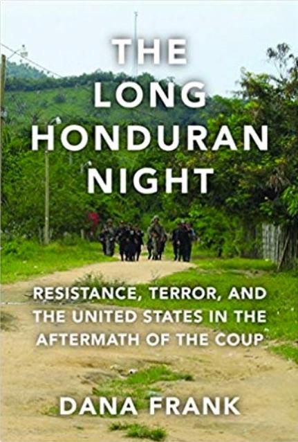 Honduran night.jpg