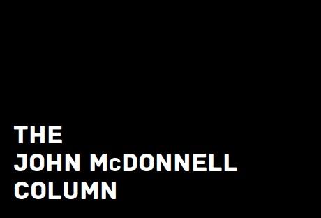 John McDonnell column.jpg