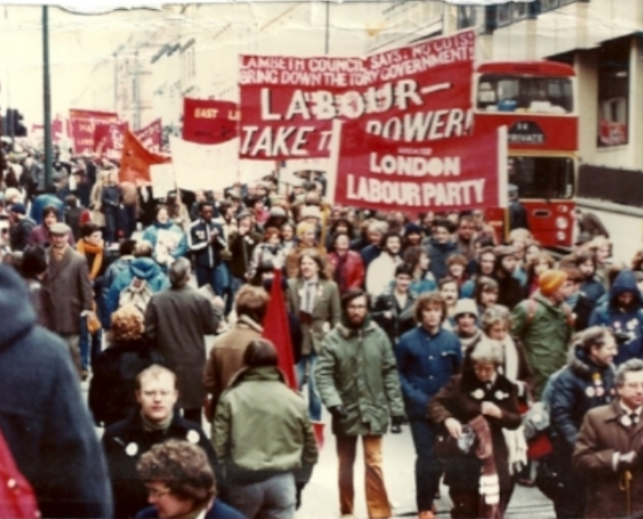 Labour Brefing 1980 About.png