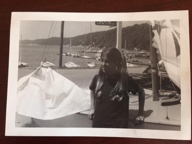 Linda Sailing 1.JPG