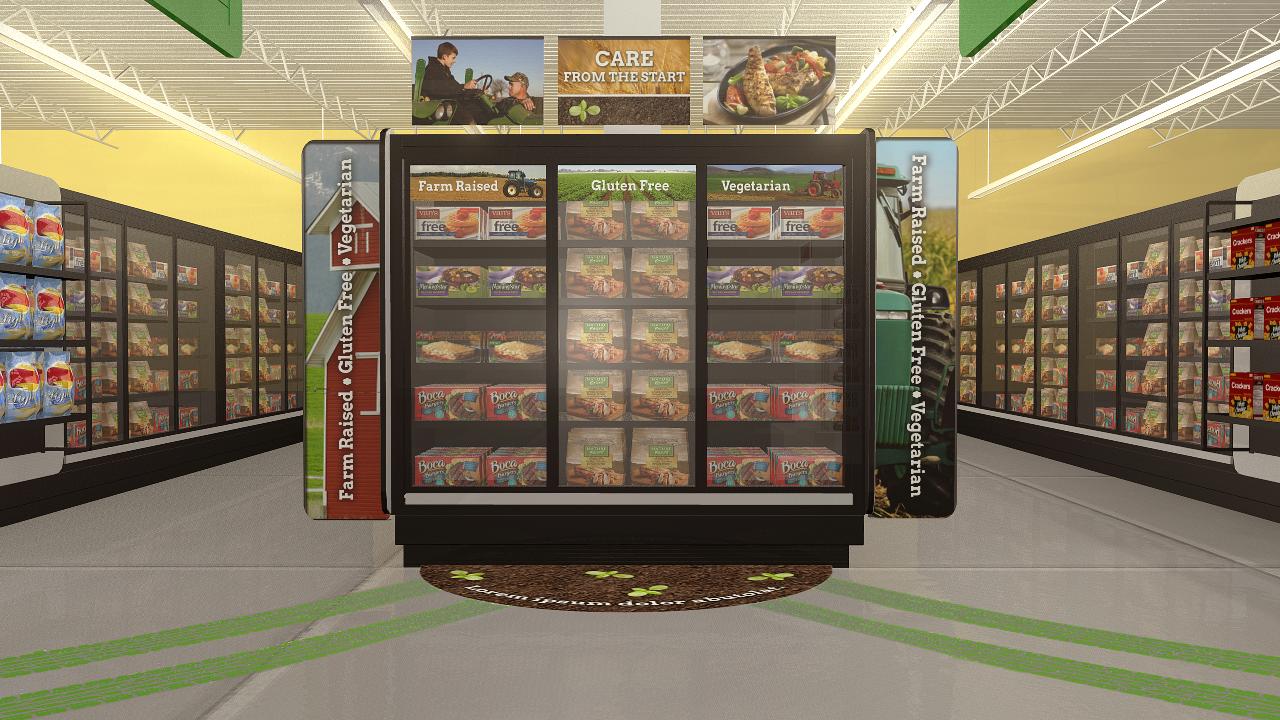 NatureRaised-ShopperMarketing-1.jpg