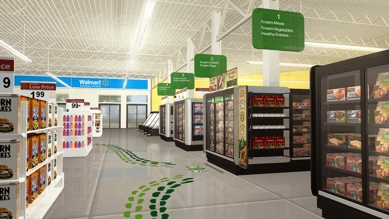 NatureRaised-ShopperMarketing-4.jpg