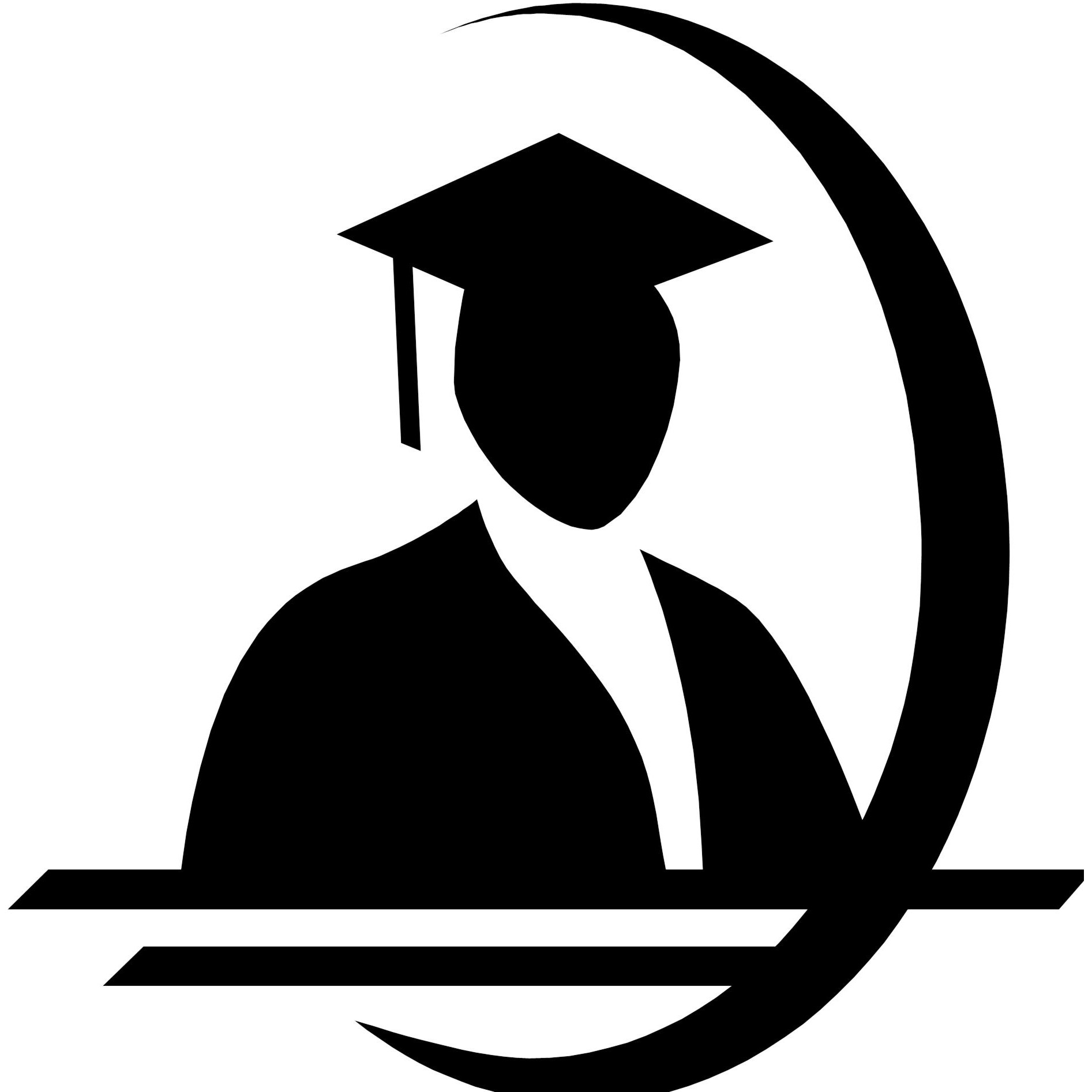 PR-Alumni.jpg