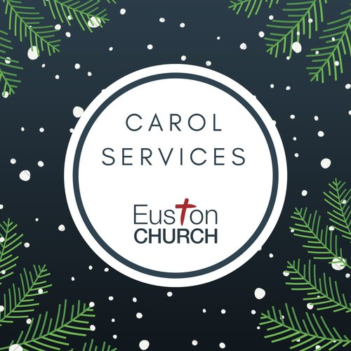 Carol+Services_front.jpg