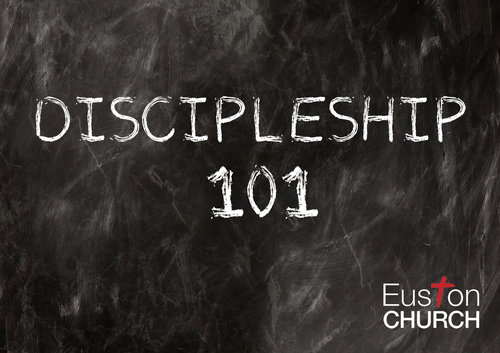 Discipleship+101_front.jpg