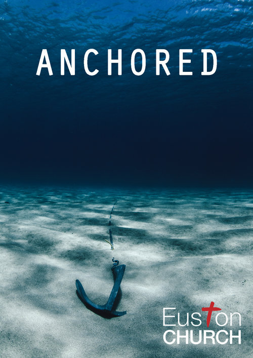 Anchored_front2.jpg
