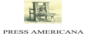 Prize Americana for Prose 2015: David Holdridge
