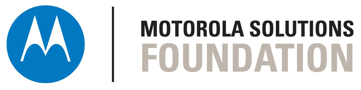 Motorola Solutions Foundation.jpg
