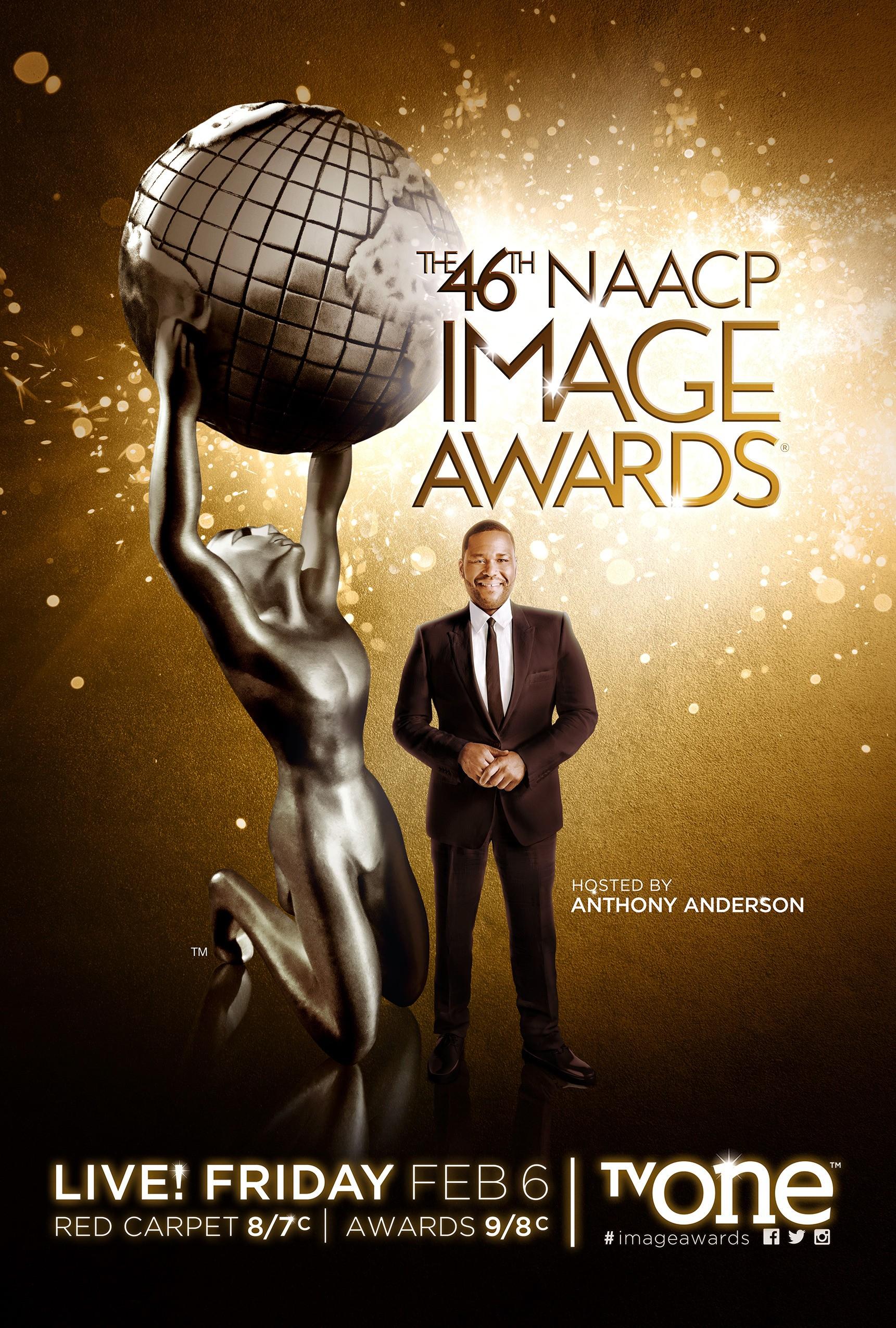 naacp_image_awards_xxlg.jpg