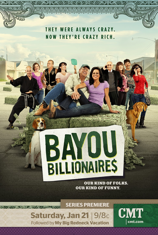 bayou_billionaires_xlg.jpg