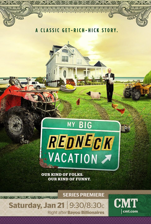 my_big_redneck_vacation_xlg.jpg