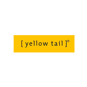 yellowtail.png
