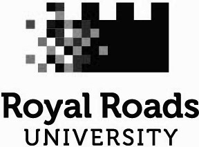 cropped rru logo bw.jpg