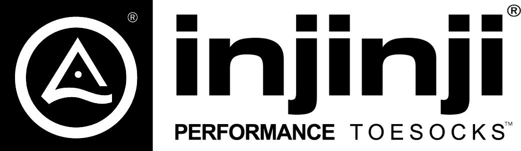 injinji socks logobw.png