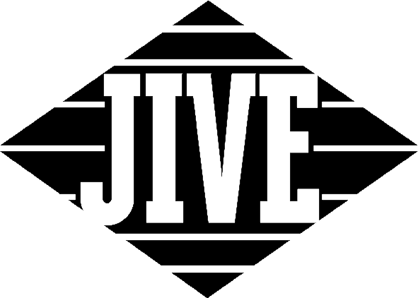 Logo_of_Jive_Records bw.png