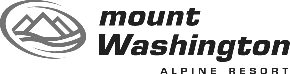 mt-wash-logo-png-585 bw.png