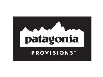 patagoniaprovisions logo.jpg