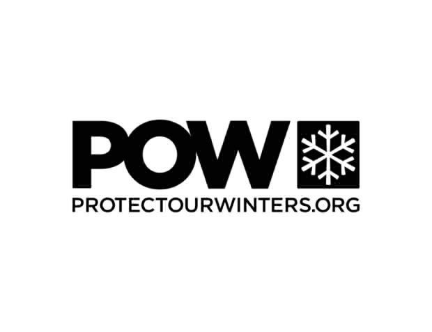 pow-logobw.jpg