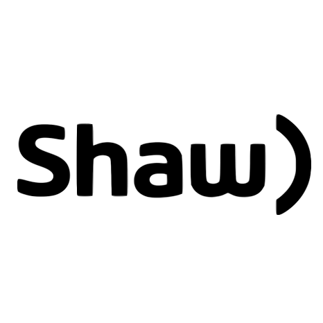 Shaw-Communications-Logobw.png