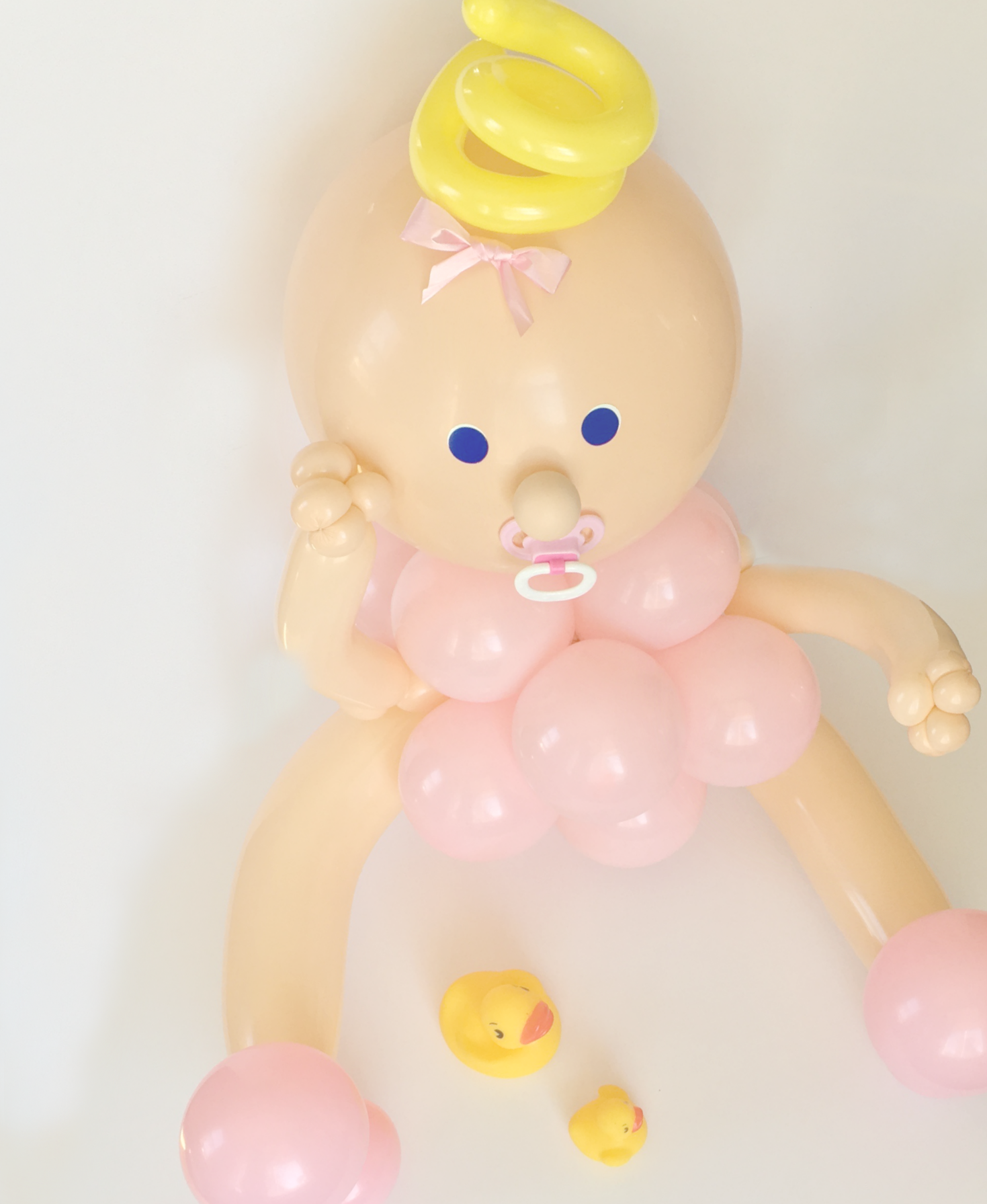 pink baby.png