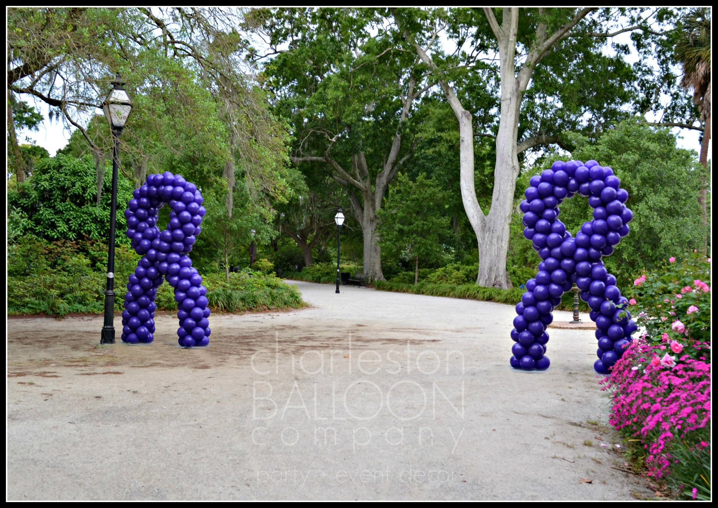 SAFE Purple Awareness Ribbon .jpg