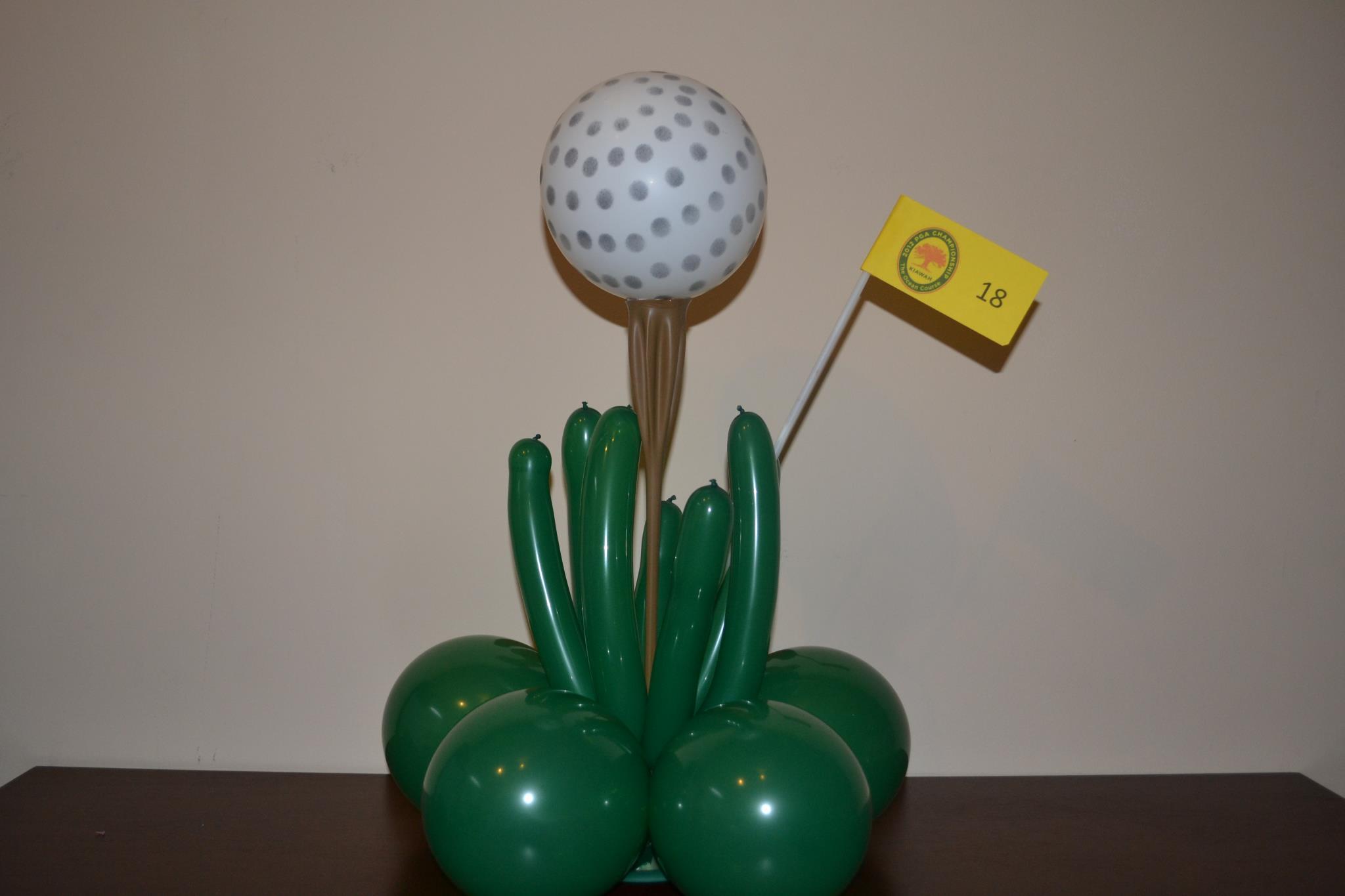 PGA golf cp.jpg