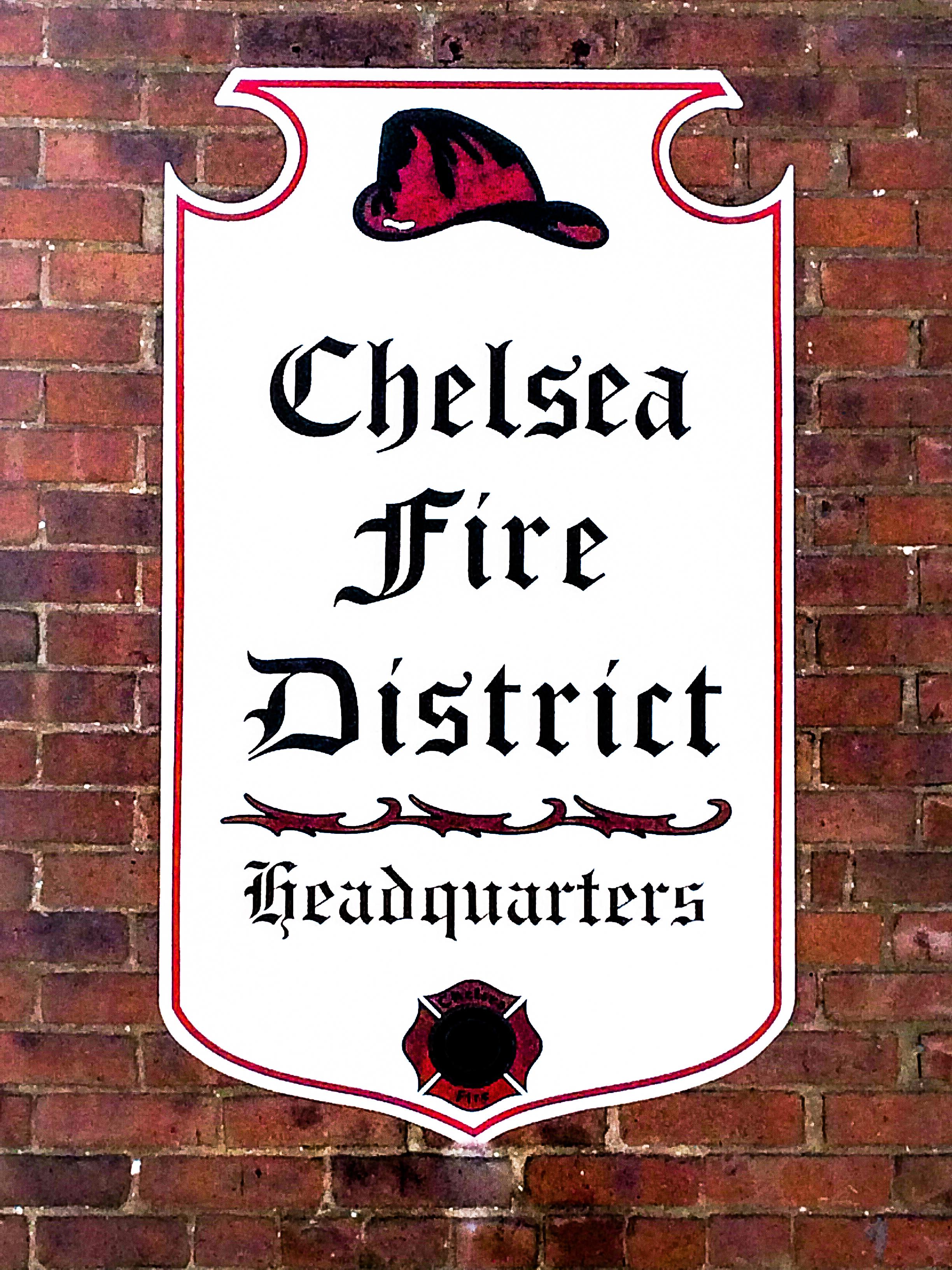 chelsea HQ plaque.jpg