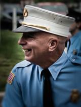 Kenneth Schirmer    Assistant Chief