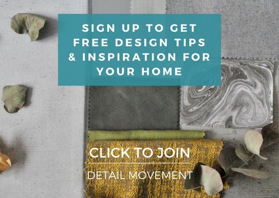 ©Detail Movement - Newsletter2