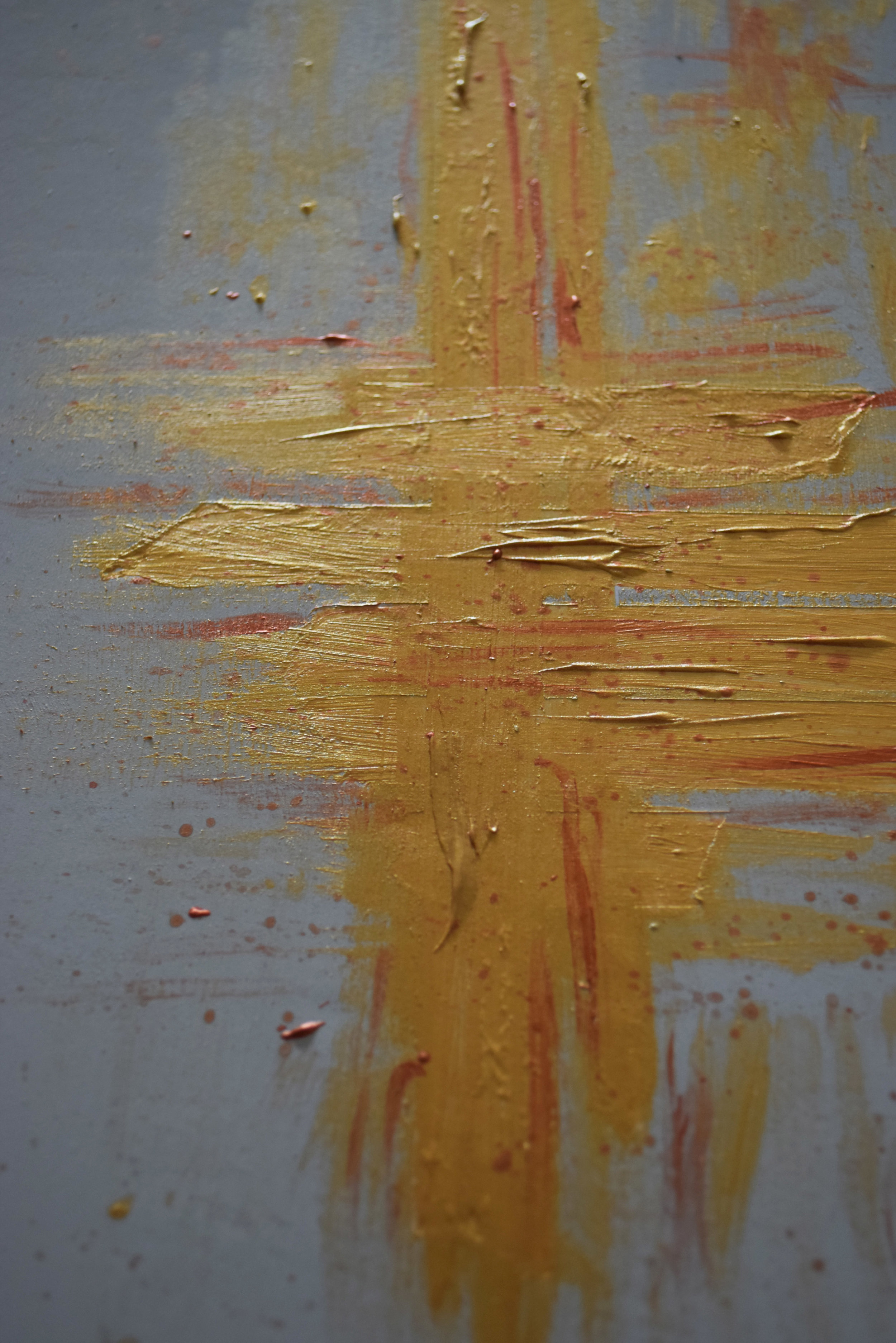 Art idea diy © Detail Movement