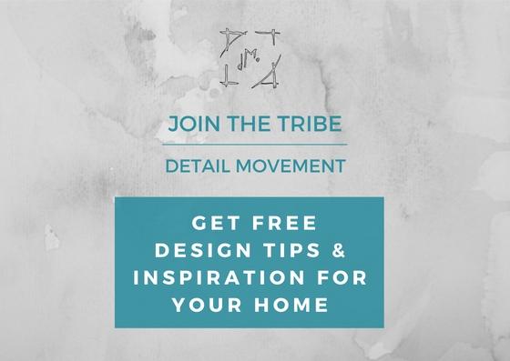 ©Detail Movement - Newsletter
