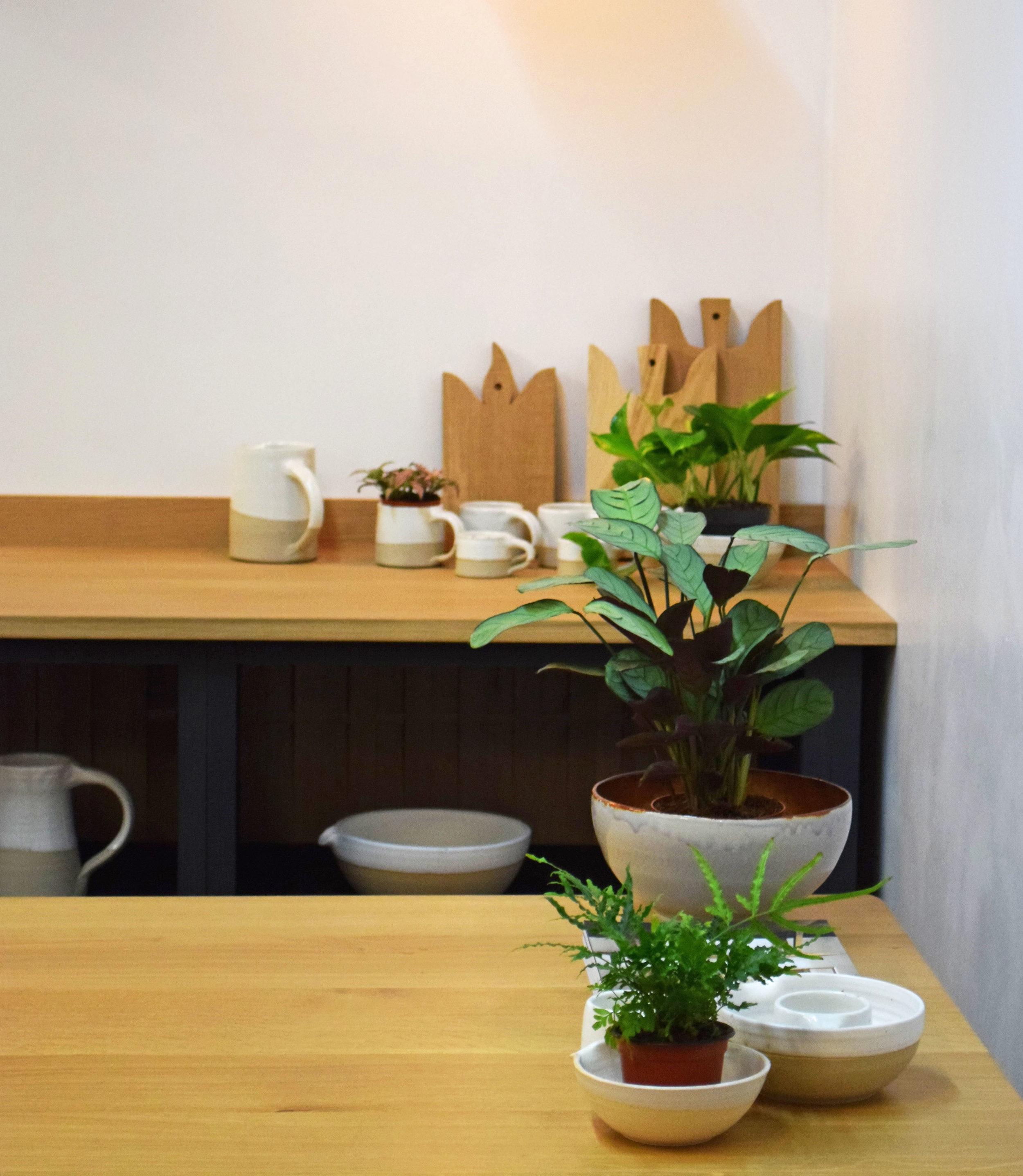 DeVOL Kitchens ©Detail Movement