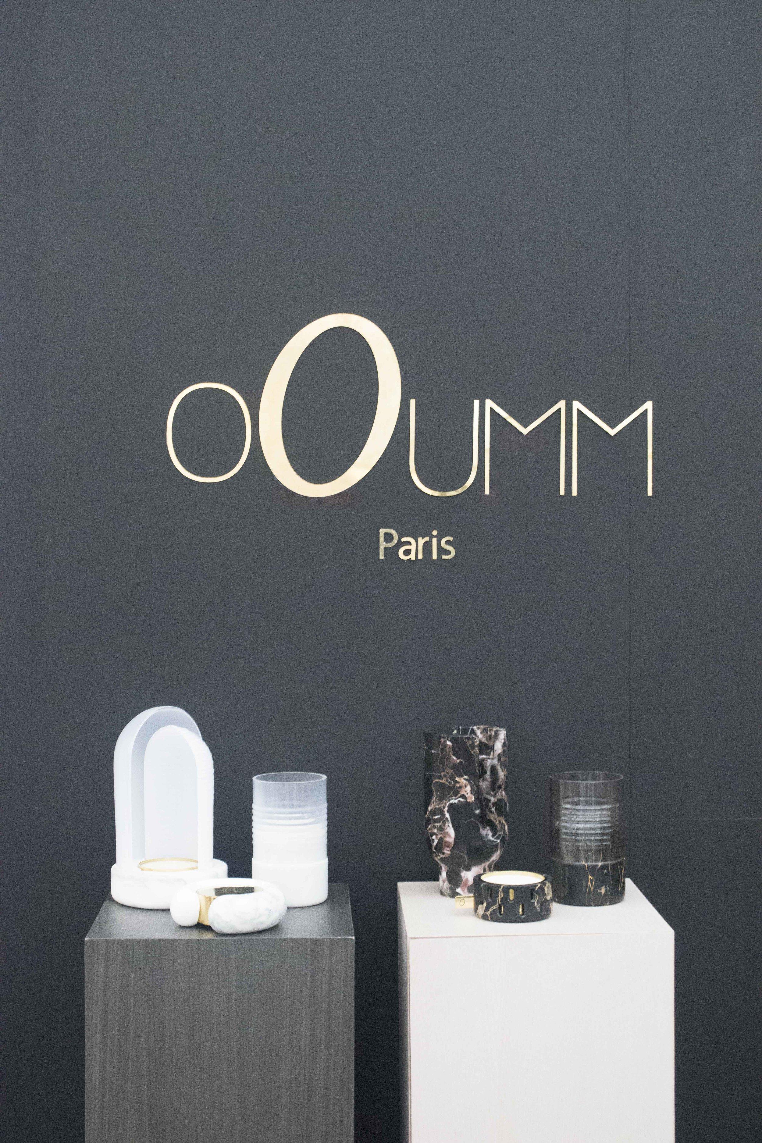 Ooumm Paris ©Detail Movement 3