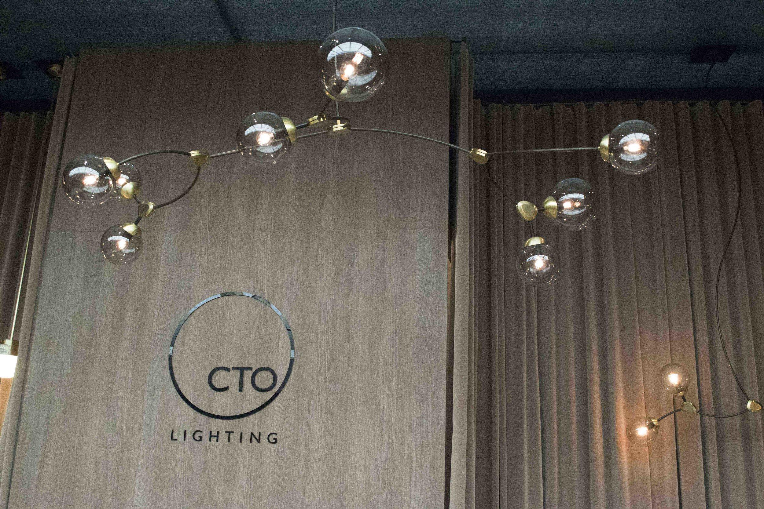 CTO Lighting ©Detail Movement