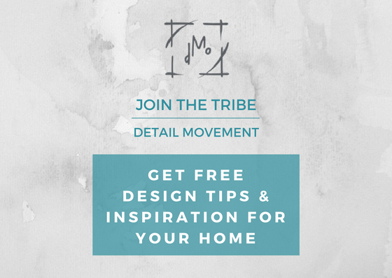 ©Detail Movement Interiors_Newsletter