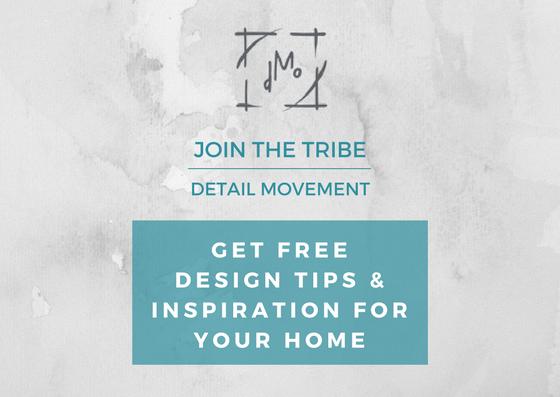 ©Detail Movement Interiors_Newsletter.jpg