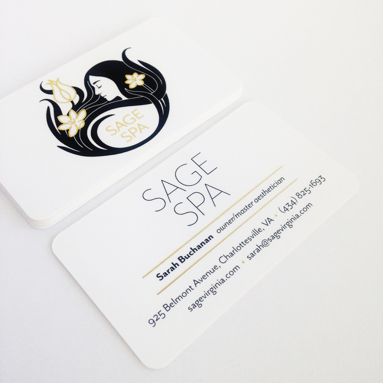 SageSpaBizCard.jpg