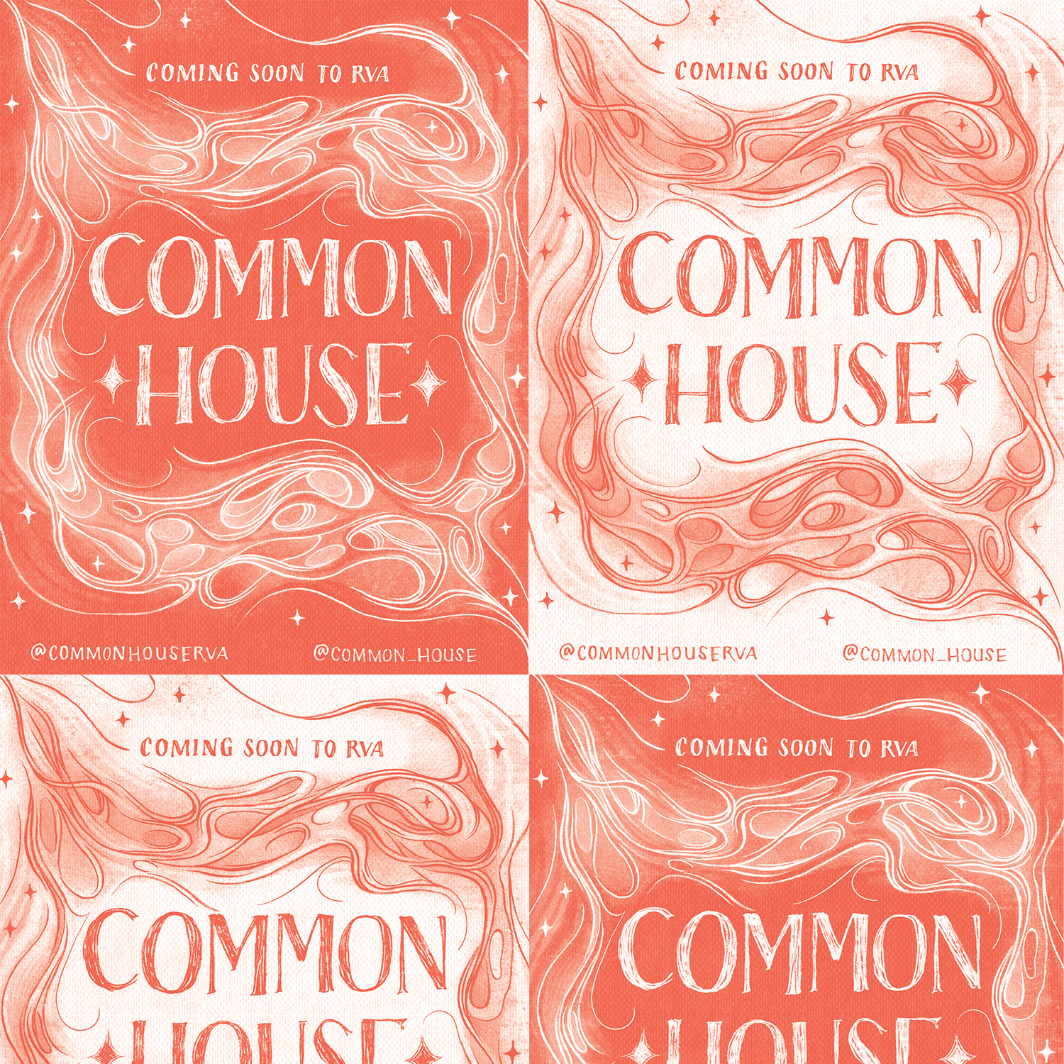 Common House Richmond
