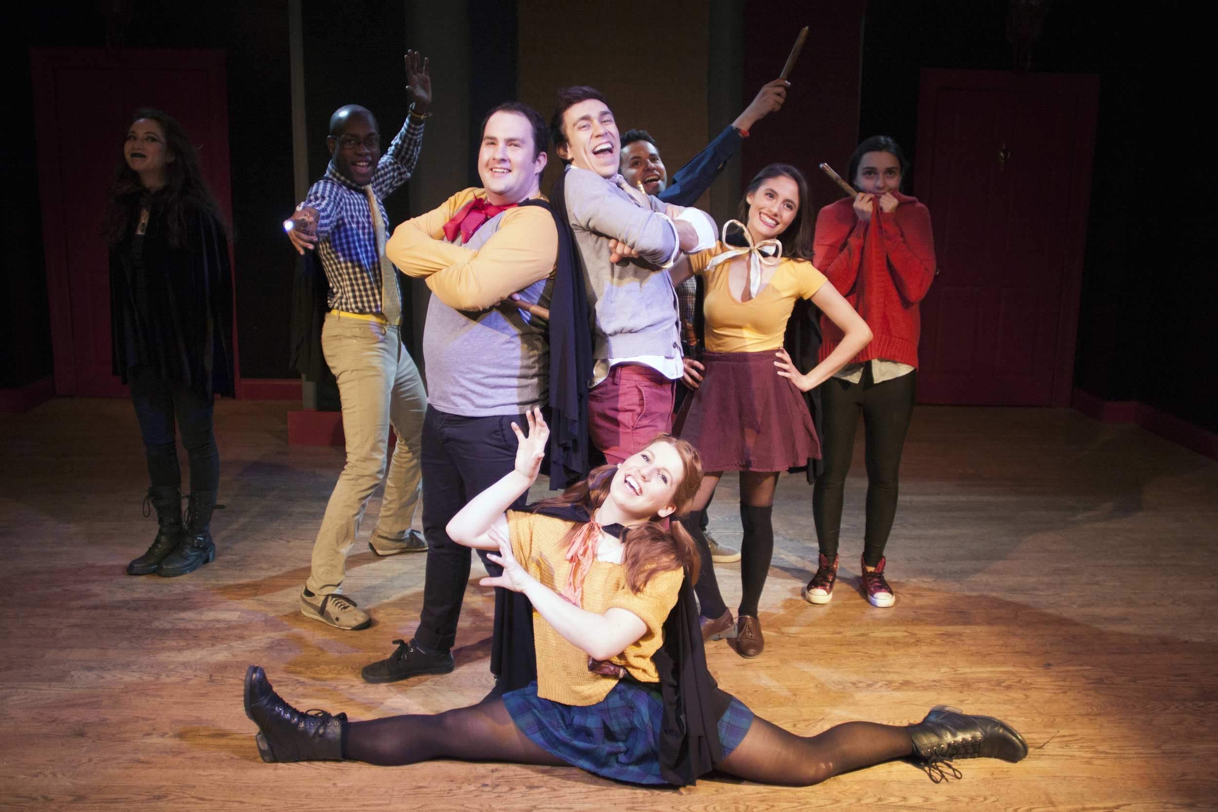 IMG_3295 - PUFFS - The Puff Dance - The Company-Photo by Lloyd Mulvey.jpg
