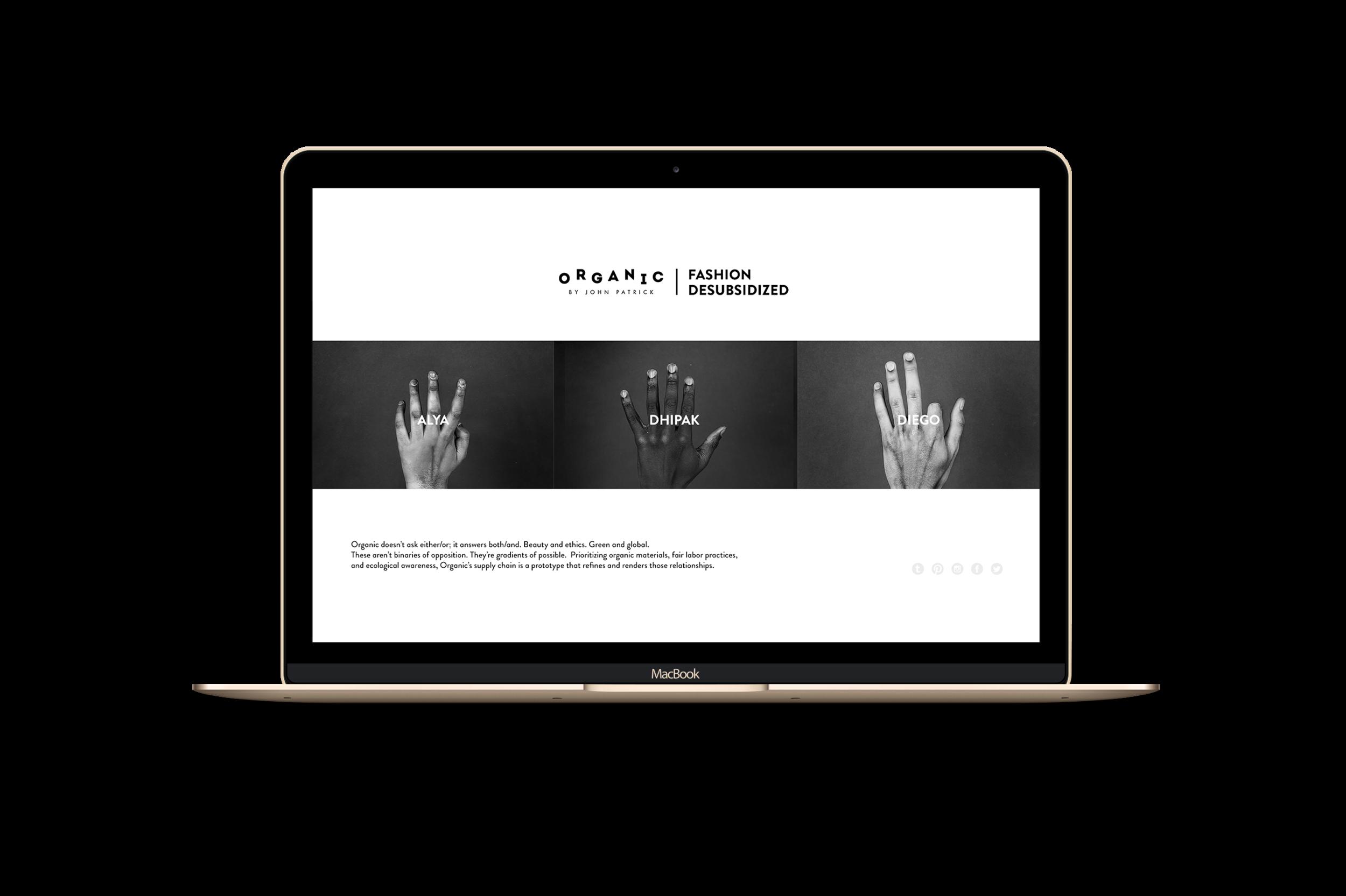 002-MacBook-Gold.png