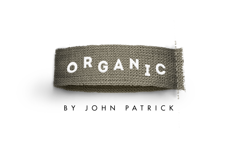 Organic - New Logo 2.png