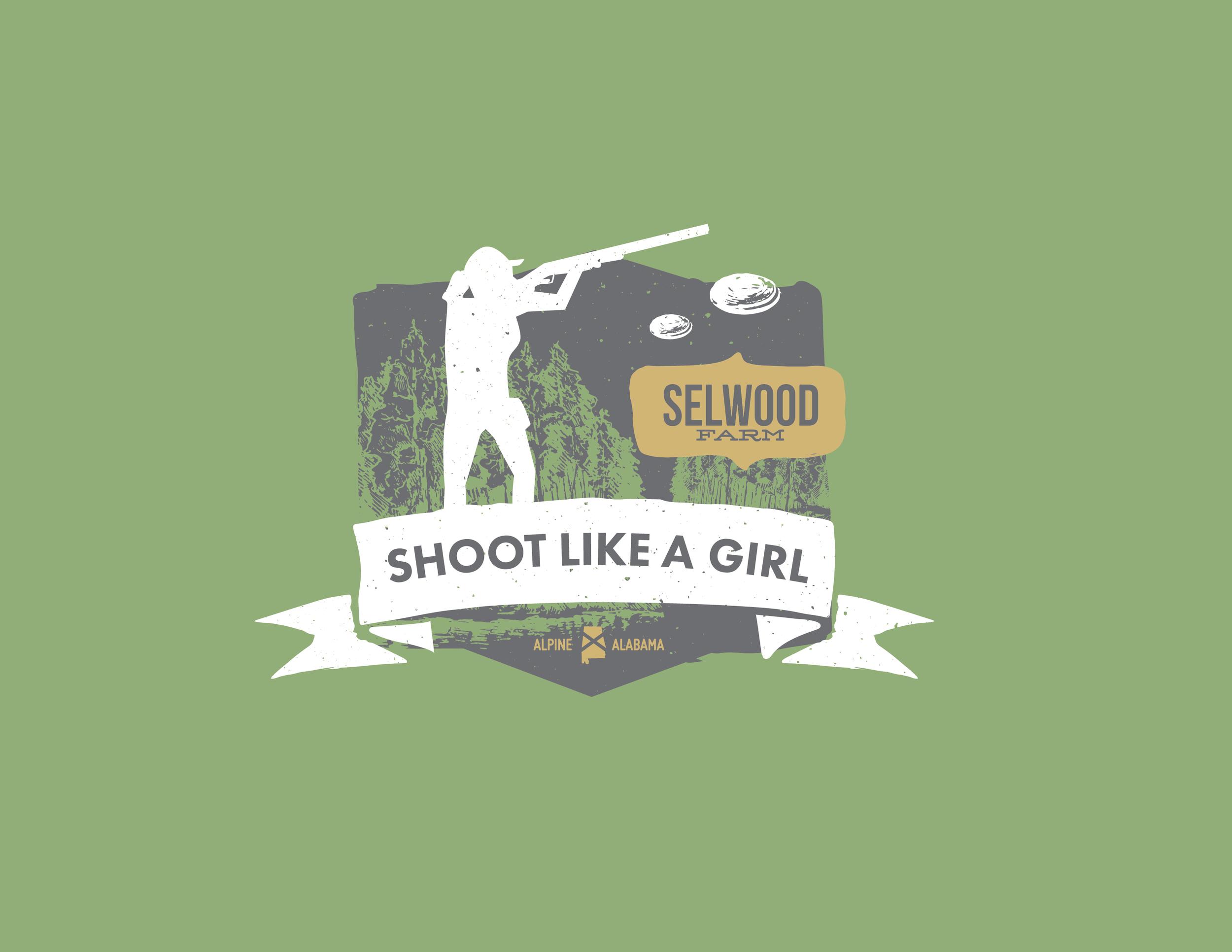 SelwoodFarm_ShootLikeaGirl.jpg
