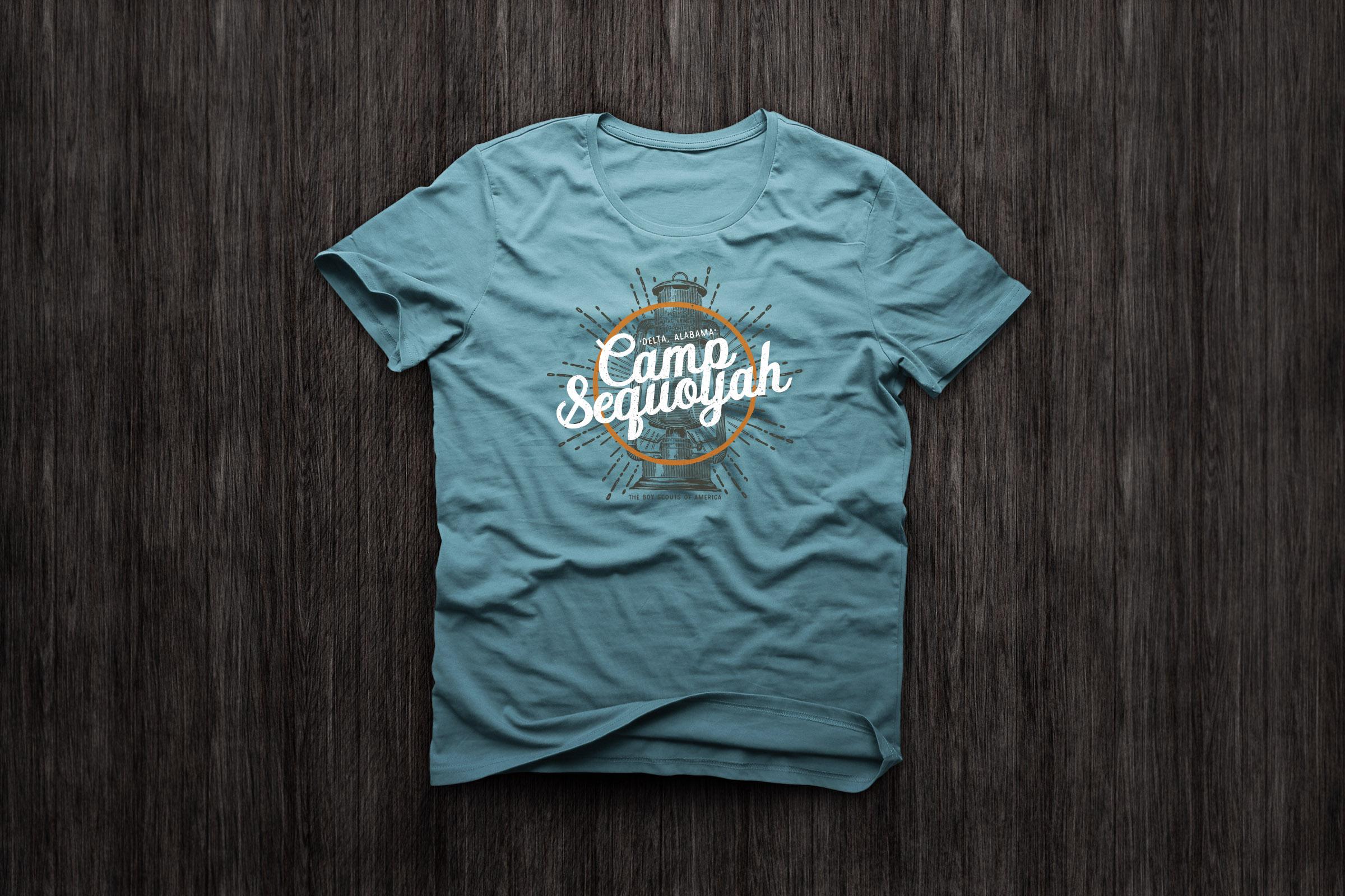 CampSequoyah_Shirt1.jpg