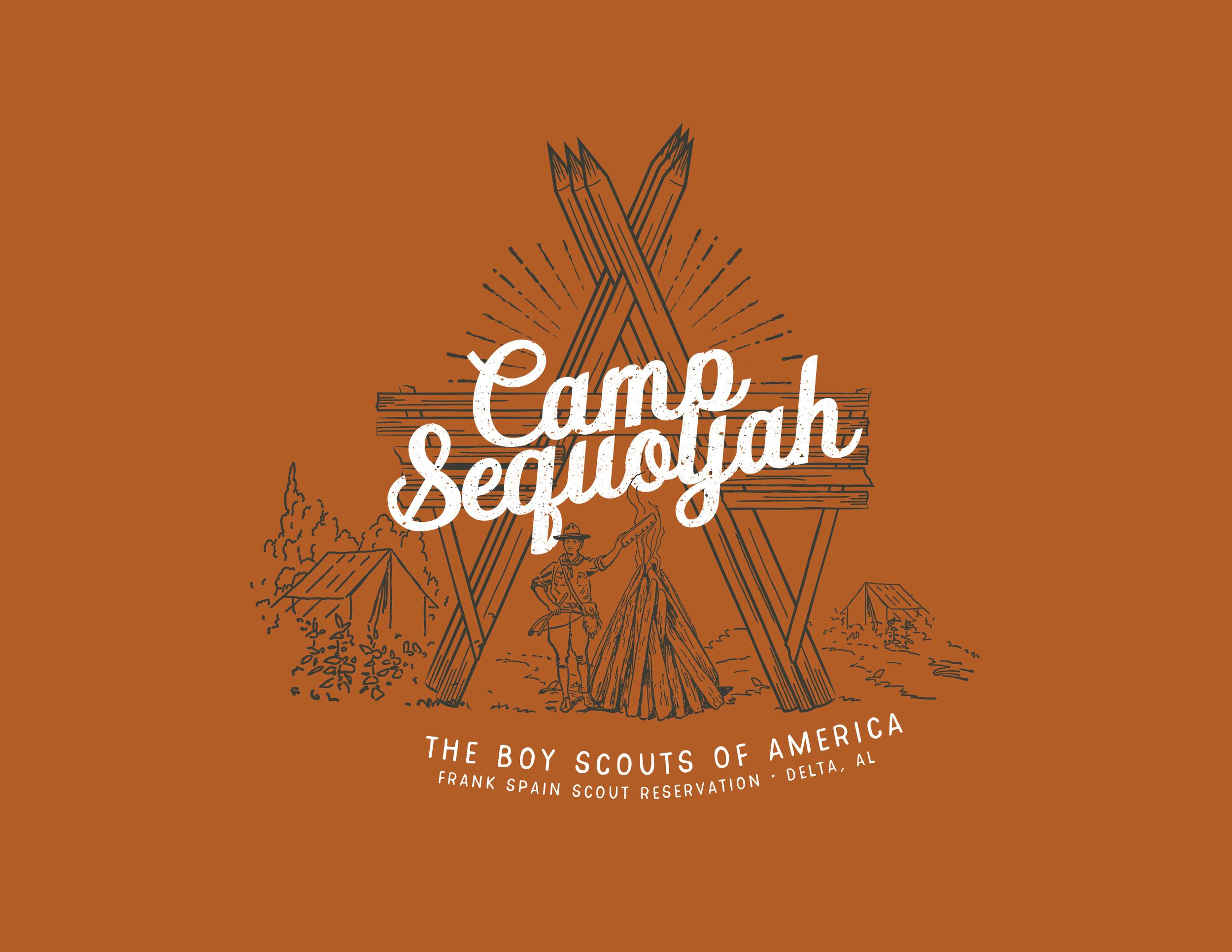 CampSequoyah_Tshirts-02.jpg